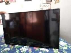 Tv Olimpo de 40 Pg