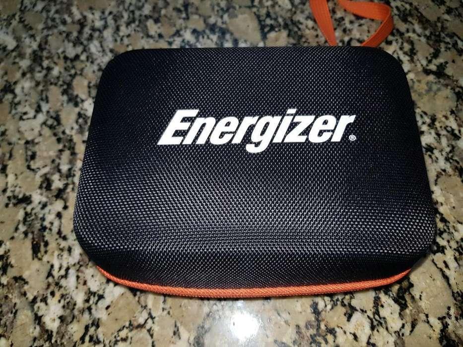 Bateria Portatil de Telefono