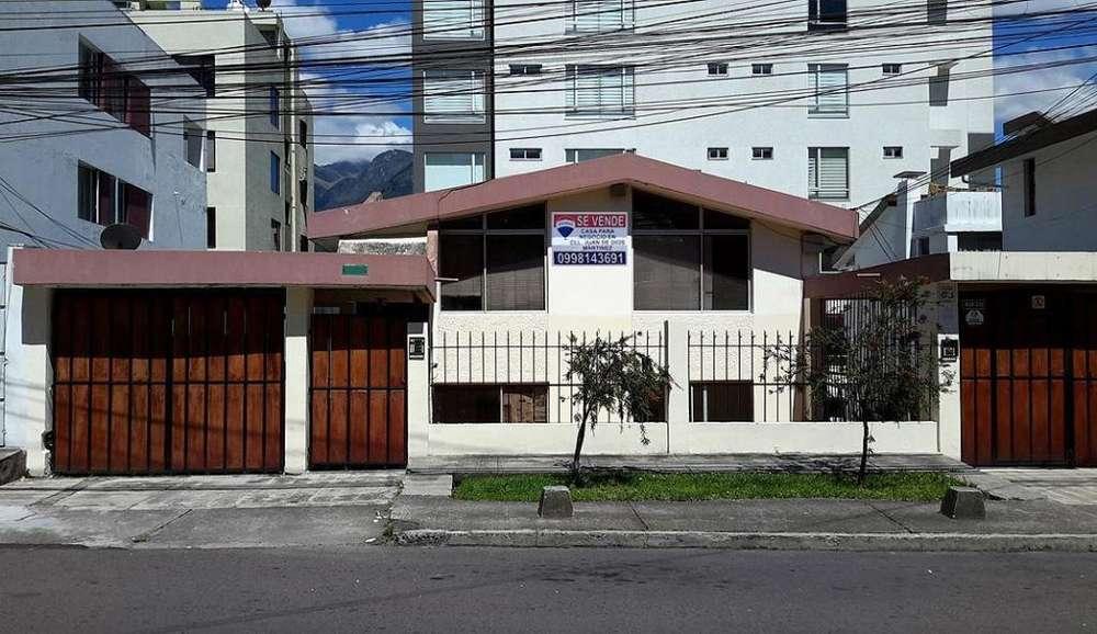 CASA DE VENTA EN LA JUAN DE DIOS MARTINEZ, 2 DEPARTAMENTOS, BATAN ALTO