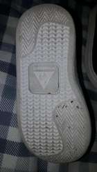 Zapatos Le Coq Sportif Niño