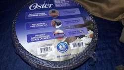 Olla para Pastas Oster - Nueva