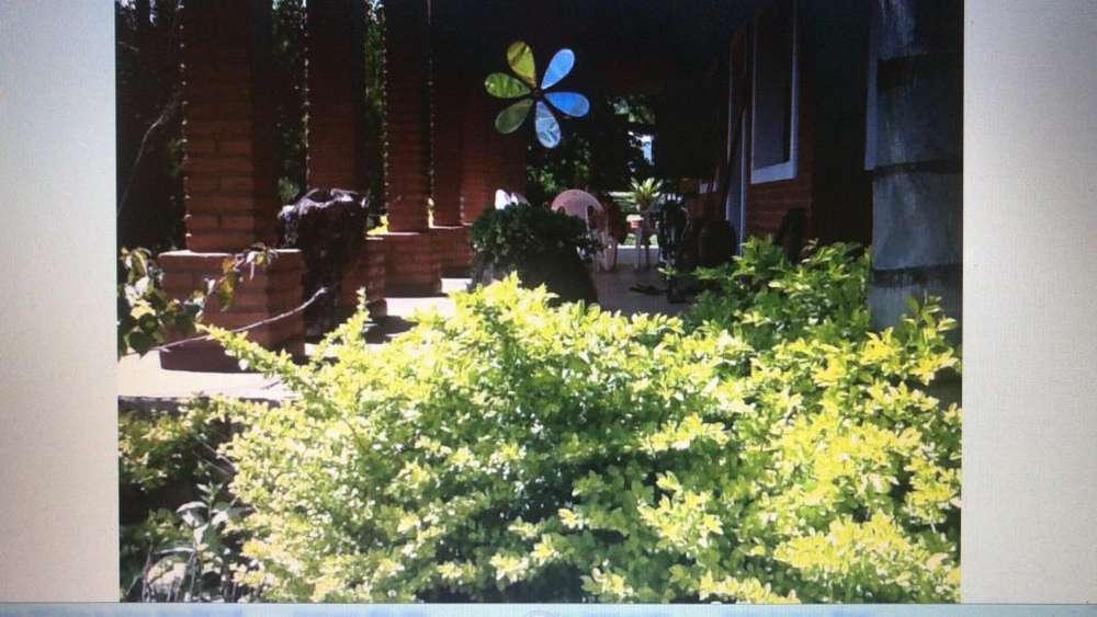 Vendo hermoso chalet totalmente amoblado en Villa Rita, San Pedro de Colalao.