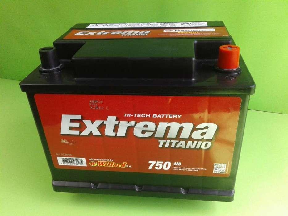 Baterías Carro en Bogotá 3118353391 Ventas Desvare a Domicilio