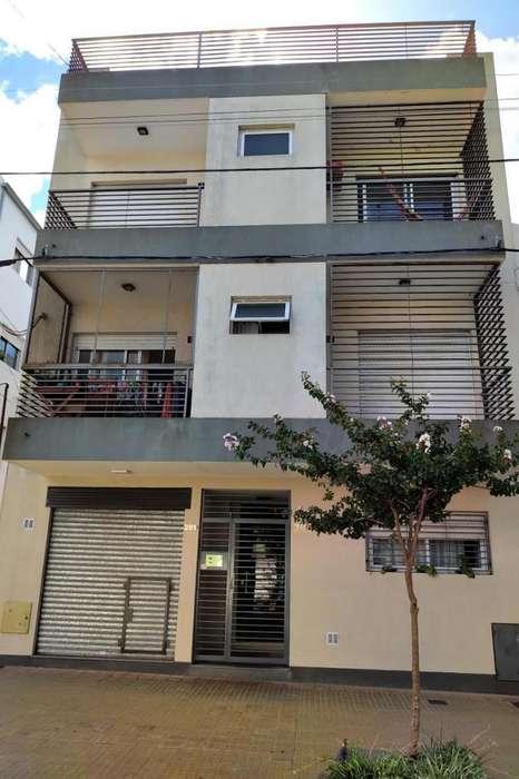 Departamento en Venta, 35mts, 1 dormitorios 267402