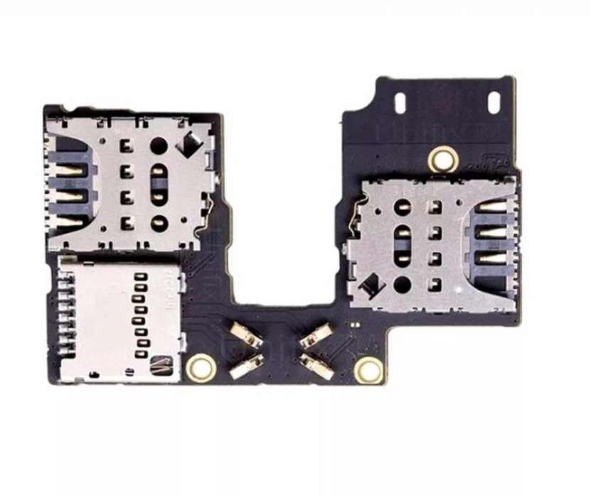 Flex Sim Card Motorola Moto G3 Dual PAGO CONTRAENTREGA