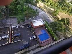 Apartamento 30 de agosto ultimo piso facilidad de pago