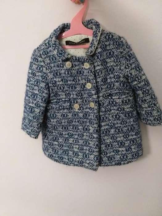 d0ab320b2fe Vendo  strong ropa  strong  de Nena