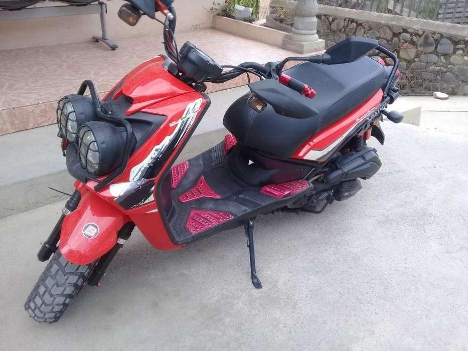 <strong>motoneta</strong> Bultaco Freedo