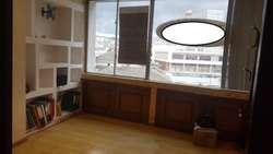 Hermosa Oficina de 25 m2
