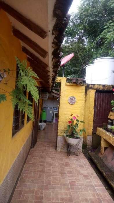 Casa en Felidia