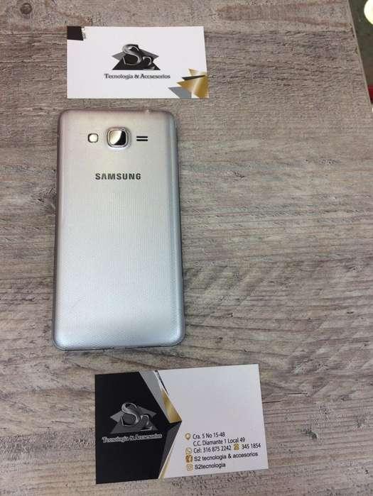 Samsung J2 Prime Usado