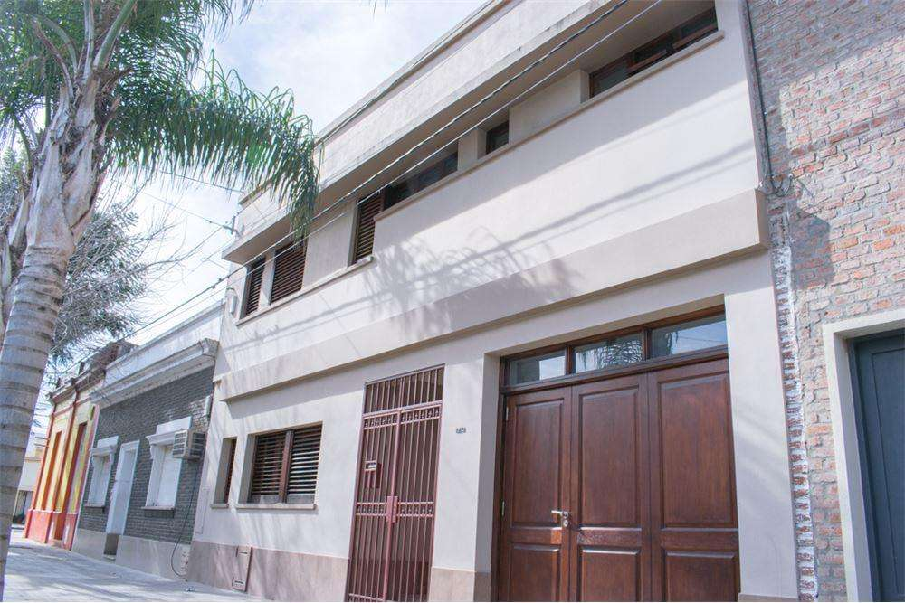 Casa en venta en Barrio Sur de Santa Fe