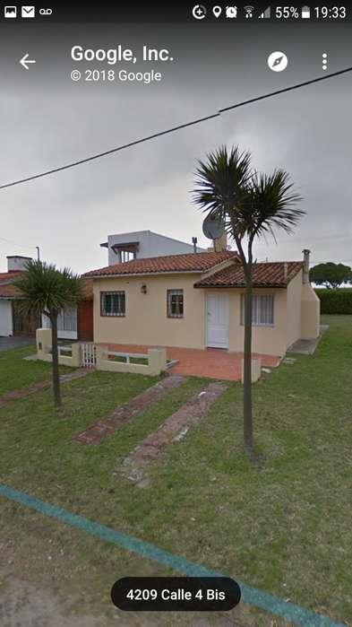 Casa en Alquiler Dueño Directo Oportunid