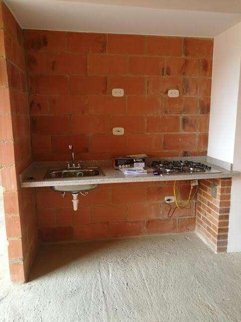 VENTA DE <strong>apartamento</strong> EN geranios NORTE FACATATIVA 152-1646