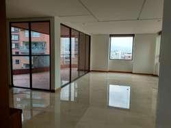 Venta Apartamento en El Poblado Medellín
