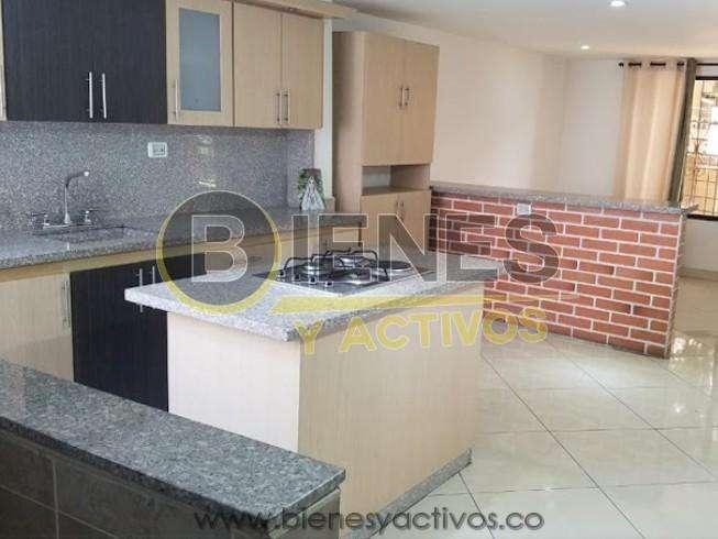 Casa Local en Arriendo en Calasanz - wasi_1384700