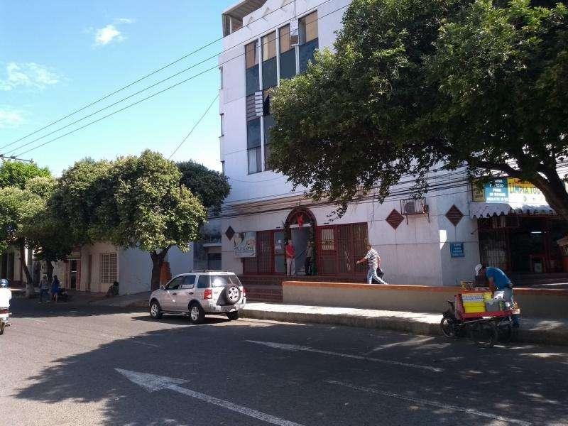 <strong>apartamento</strong> En Arriendo En Cúcuta La Playa Cod. ABPRV-1065