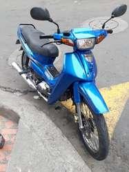 Crypton 110