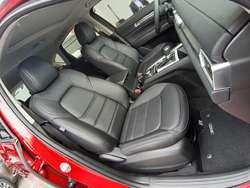Mazda Cx5 Grand Touring 4x2  2020