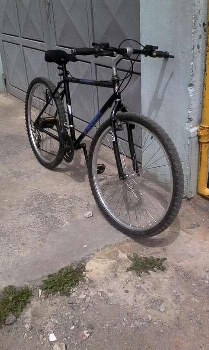 Bicicletarin26 3174473530