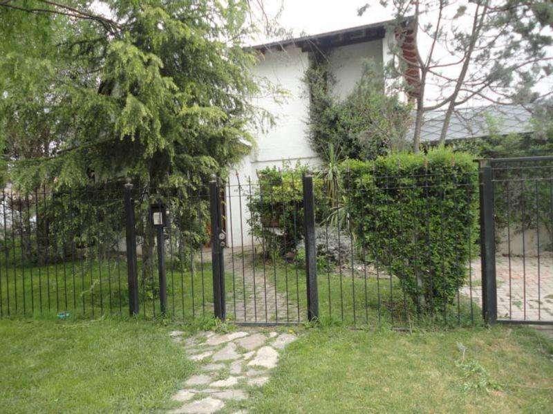 Estado De Israel 400 - Casa - Landriani Blenkmann Inmobiliaria