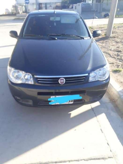 Fiat 128 2014 - 90000 km