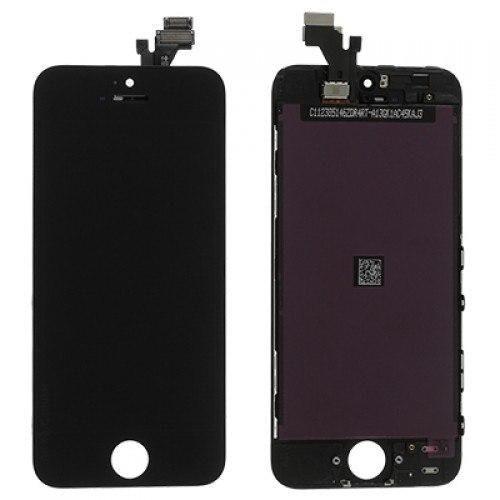 display iphone 5 / 5c / 5s