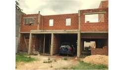 Av. Spilimbergo S/n, Lote / N 0 - UD 150.000 - Departamento en Venta