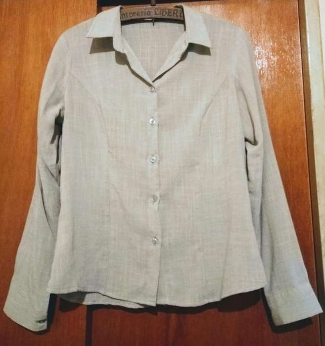 <strong>camisa</strong> T M