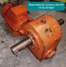 Corona Maquinaria Industrial En Venta En Colombia Olx