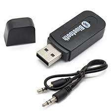 Receptor Usb de Audio Música <strong>bluetooth</strong>