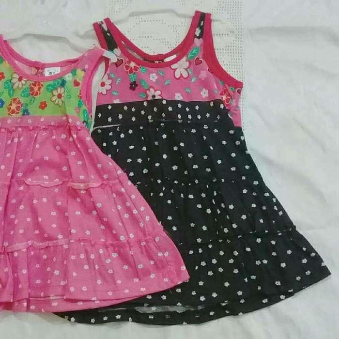 <strong>ropa</strong> Bebes Niños Y Niñas