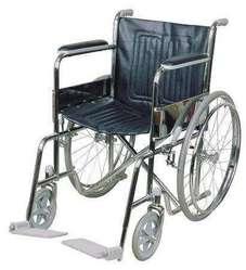 Alquiler Bota Ortopedica