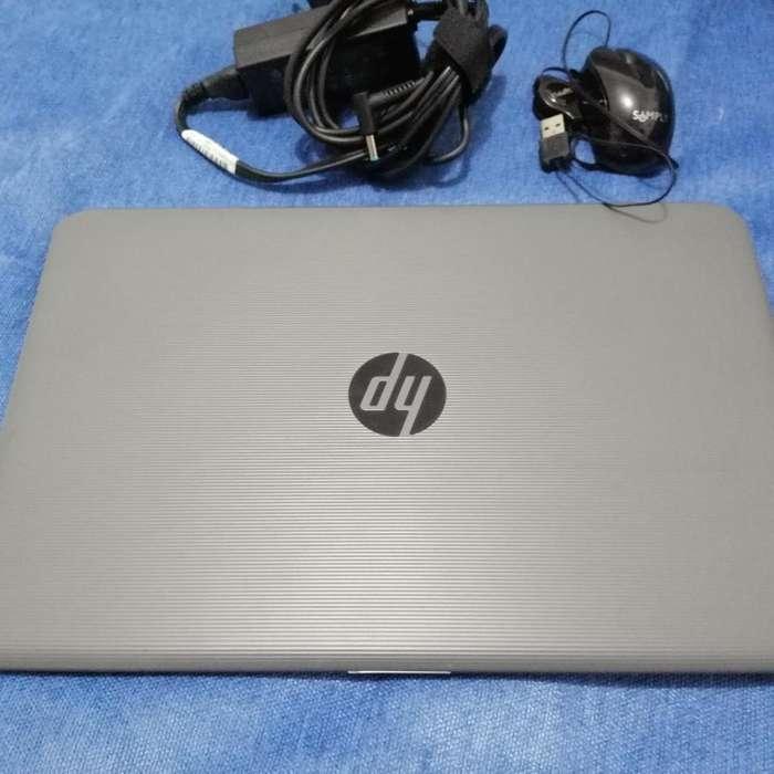 Lapto Computador Hp