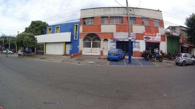 <strong>local</strong> En Venta En Cúcuta Latino Cod. VBTON20155