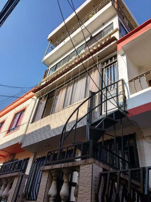 Se Vende Hermosa Casa 2500 Lotes Cuba