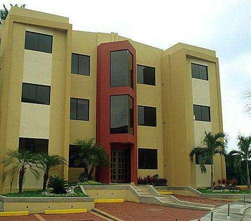 Venta de Departamento en Urb. San Sebastian, Lomas de Urdesa, cerca del Colegio Delfus, Norte de Guayaquil