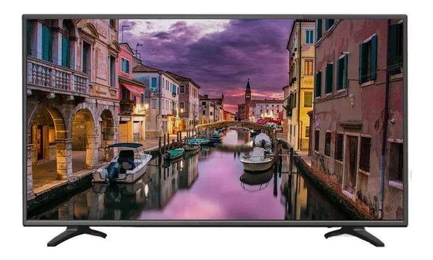 Distribuidores de TV al Gremio *Mejor Precio del Mercado* CABAENVIOSGARANTIA OFICIAL