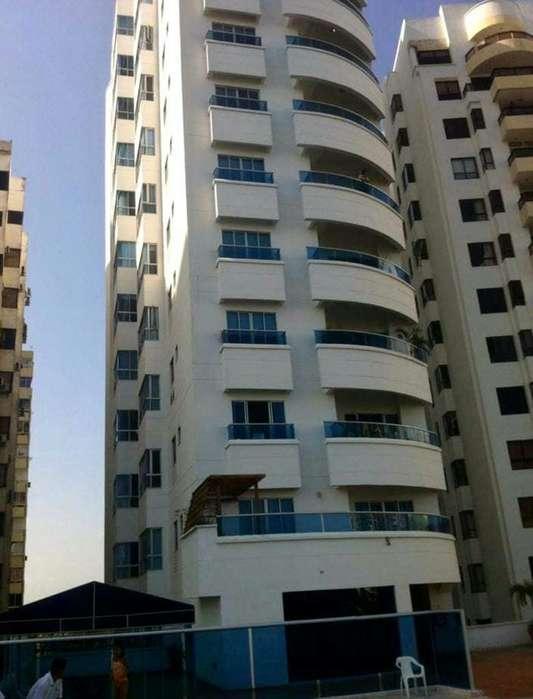 Apartamento Vacacional Tonsupa