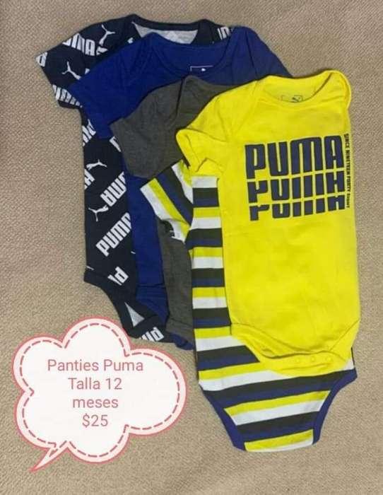 <strong>ropa</strong> para Bebés Y Niñ@s