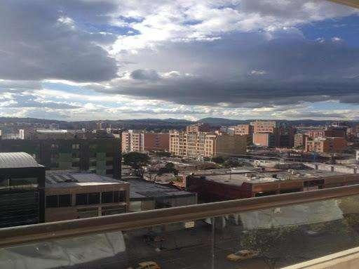 VENTA DE <strong>apartamento</strong> EN USAQUEN NORORIENTE BOGOTA 90-6459