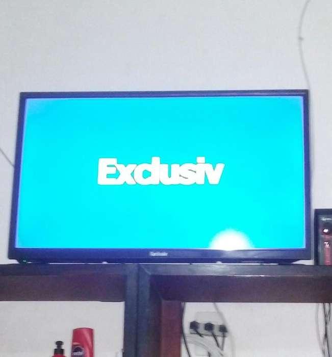 Televisor Tdt Exclusiv