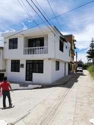Vendo Espectacular Casa Esquinera Vehicu