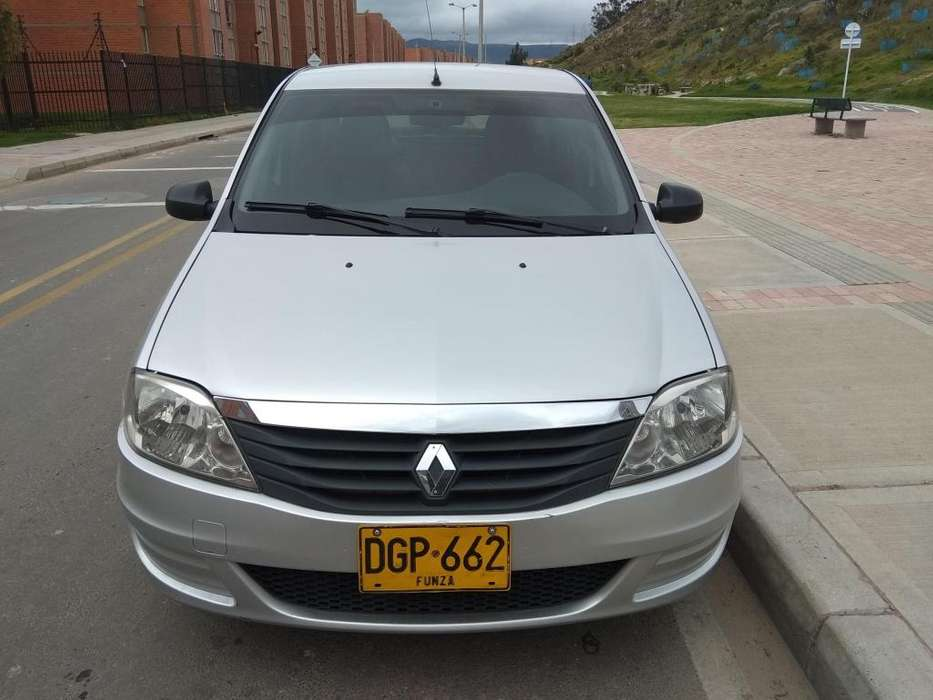 <strong>renault</strong> Express 2014 - 102000 km