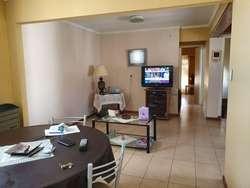 Casa en Venta en Primera junta, Mar del plata US 100000