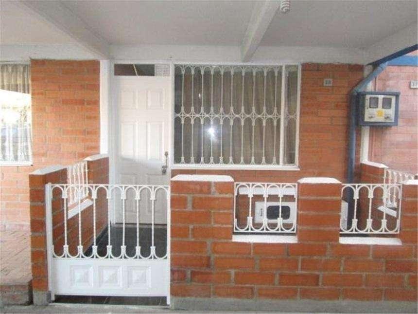 APP-CAVA0013 Casa <strong>vivienda</strong> Arriendo Tierra Buena Quintas de tierra buena
