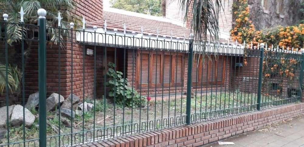 Casa de 3 dormitorios en Barrio San Rafael