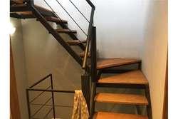 Venta pasillo triplex 2 dormitorios