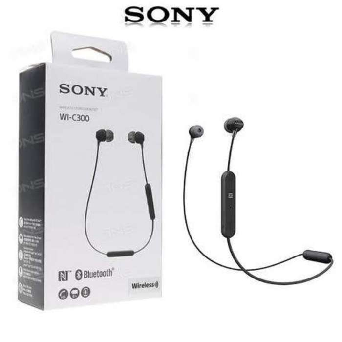 Audifonos <strong>bluetooth</strong> Sony Originales Sell