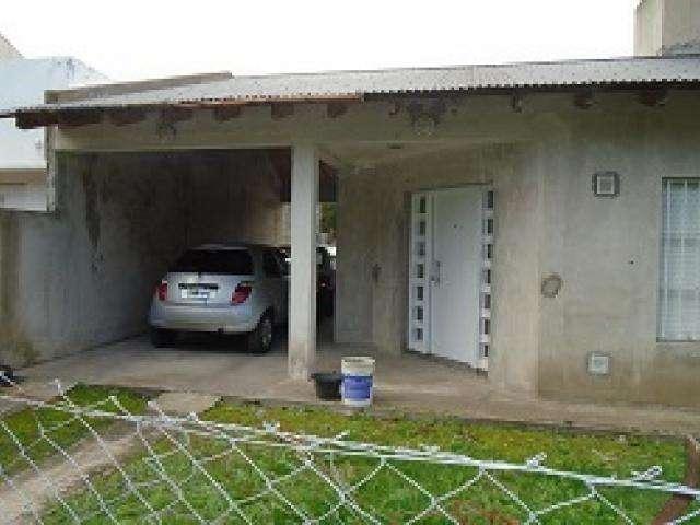 casa-venta